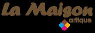 La Maison Χαλιά και Είδη Προικός